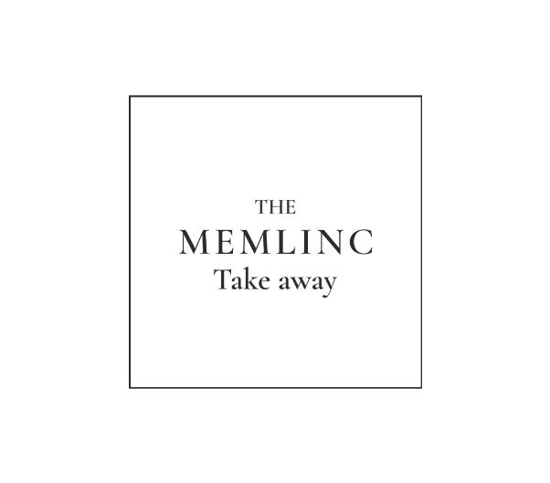 The Memlinc