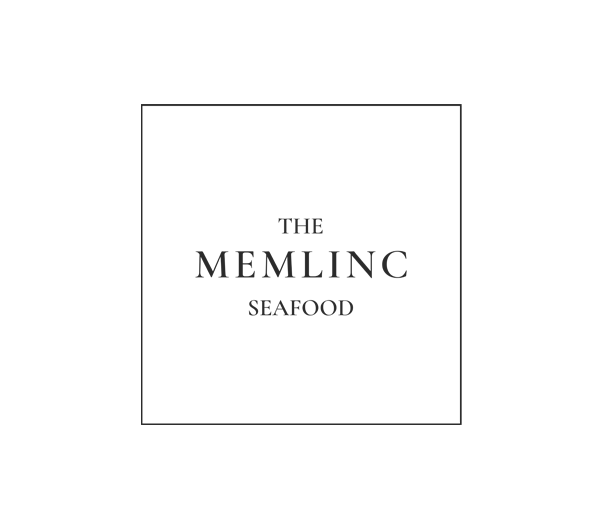 The Memlinc Seafood